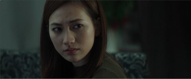 Đan Trường kết hợp cùng Phương Anh Đào trong phim kinh dị mới