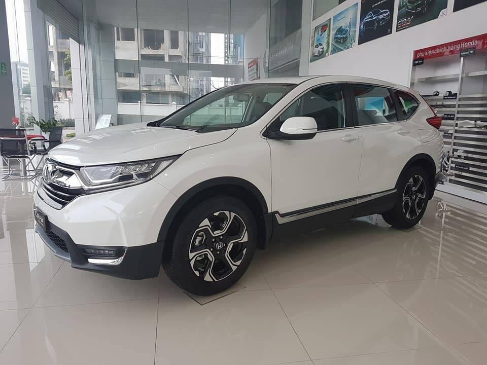 xe nhỏ,động cơ nhỏ,xe giá rẻ,Top 10 xe bán chạy,Top 10 ô tô bán chạy,ô tô bán chạy nhất Việt Nam
