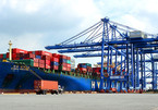 Vietnam has many seaports but lacks roads connecting ports