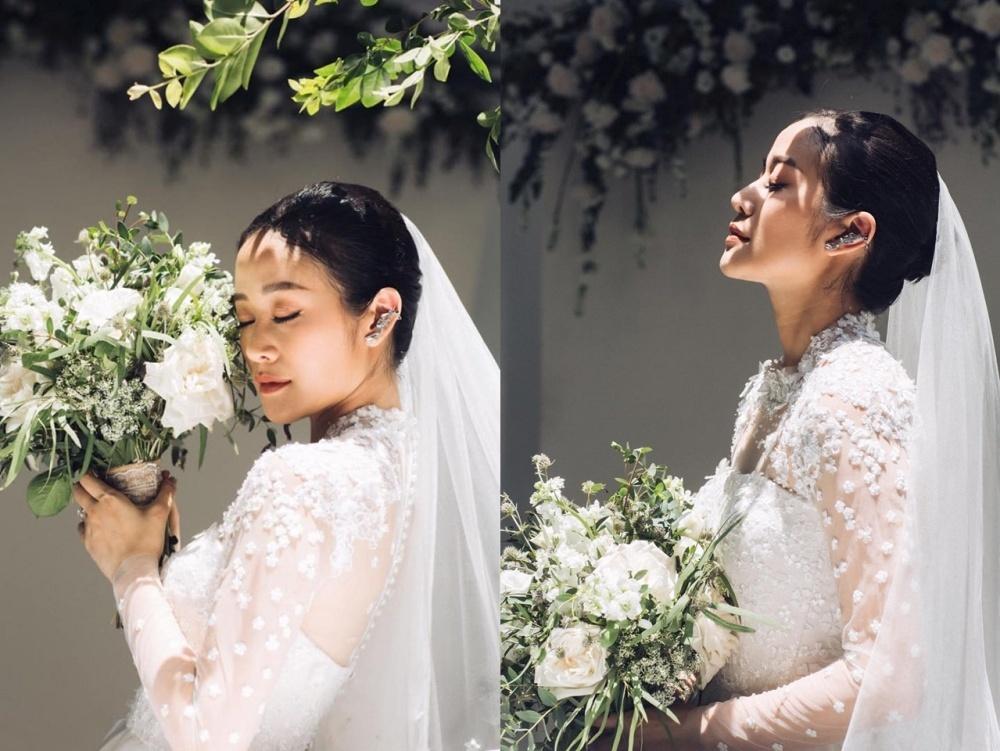 Ngọc Trinh,Kỳ Duyên,Tăng Thanh Hà,Phí Linh,Bằng Kiều,Khánh Phương