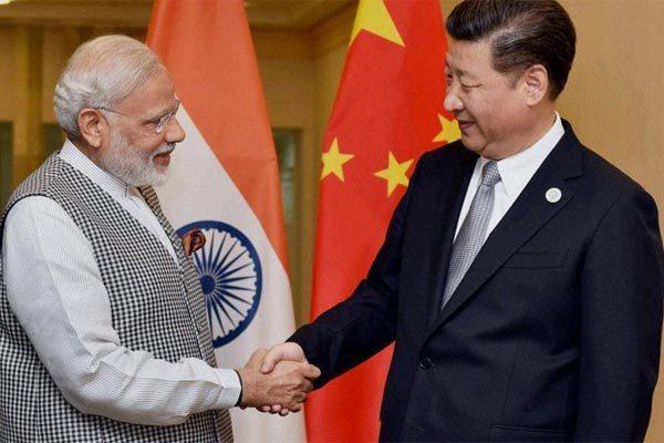 TQ đề nghị Ấn Độ liên minh chống Mỹ 'bắt nạt' thương mại