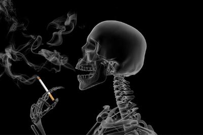 Cách để Việt Nam từng bước đạt mục tiêu trở thành quốc gia không khói thuốc