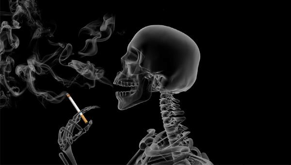khói thuốc lá,thuốc lá