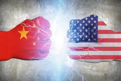 Mỹ-Trung tung đòn hiểm, thế giới rơi cảnh hỗn loạn