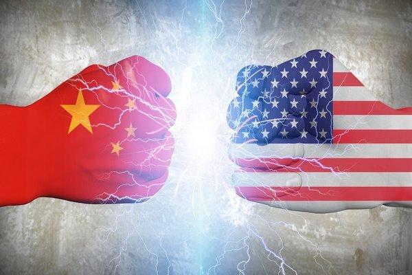 Trung Quốc,Mỹ,Tổng thống Trump,Căng thẳng Mỹ-Trung,Cố vấn An ninh,đường lối cứng rắn,chính sách ngoại giao