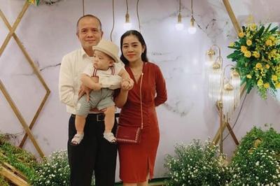 Cô gái Phú Yên lấy chồng hơn 28 tuổi và điều bất ngờ sau đêm đầu tiên bên nhau