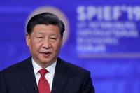 Ông Trump không thể thắng thương chiến với Trung Quốc