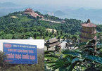 Hanoi: Pagodas and temples illegally built in forest land