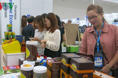 Overseas Vietnamese entrepreneurs join forces to do business in Vietnam
