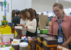 Overseas Vietnamese entrepreneurs join forces to do business in Vietnam