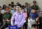 Bác sĩ Hoàng Công Lương bất ngờ nhận tội, xin hưởng án treo