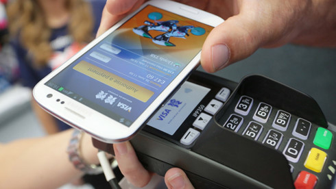 Vietnam to removes daily transaction limit for e-wallet users