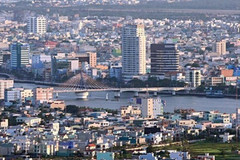 Da Nang pushes ahead with e-Government building