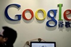 Google bắt đầu rút một số dây chuyền sản xuất ra khỏi Trung Quốc