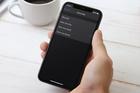 Cách đóng tab Safari tự động trên iOS 13 và iPadOS 13