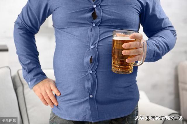 Bật mí 2 vị trí trên cơ thể người đàn ông càng nhỏ, tuổi thọ càng cao