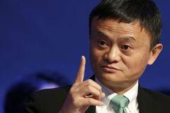 Jack Ma: 'Internet còn quan trọng hơn điện của thế kỷ XX'