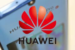 Tên hệ điều hành HongMeng của Huawei có nghĩa là gì?