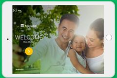 Manulife - công ty BHNT tốt nhất về chuyển đổi số hoá ở VN