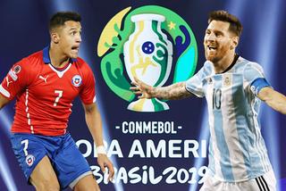 Truyền hình MyTV sở hữu bản quyền phát sóng Copa America 2019