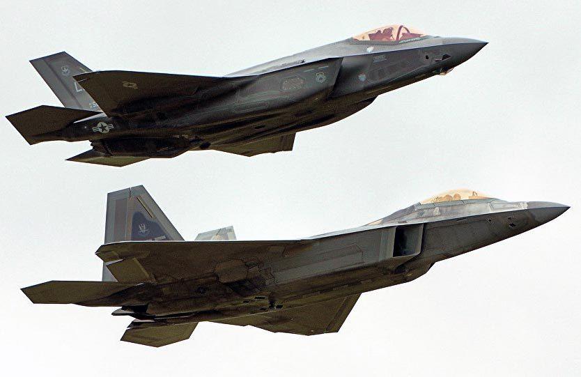 Trung Quốc,radar,siêu tiêm kích,máy bay tàng hình,tiêm kích F-35,vũ khí