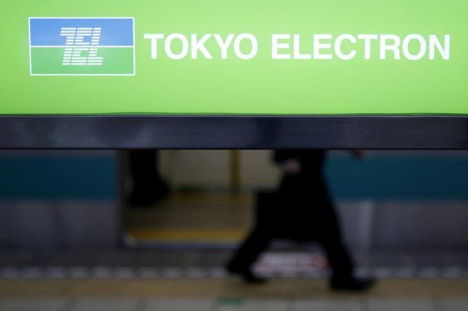 Huawei vừa mất đối tác chip hàng đầu Nhật Bản