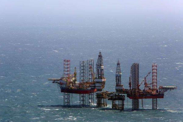 PetroVietnam faces unprofitable oil projects overseas