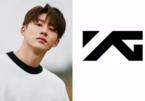 Thành viên iKon rời nhóm vì scandal mua chất cấm