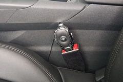 Những mối nguy hiểm tiềm ẩn trên ô tô ít ai ngờ đến