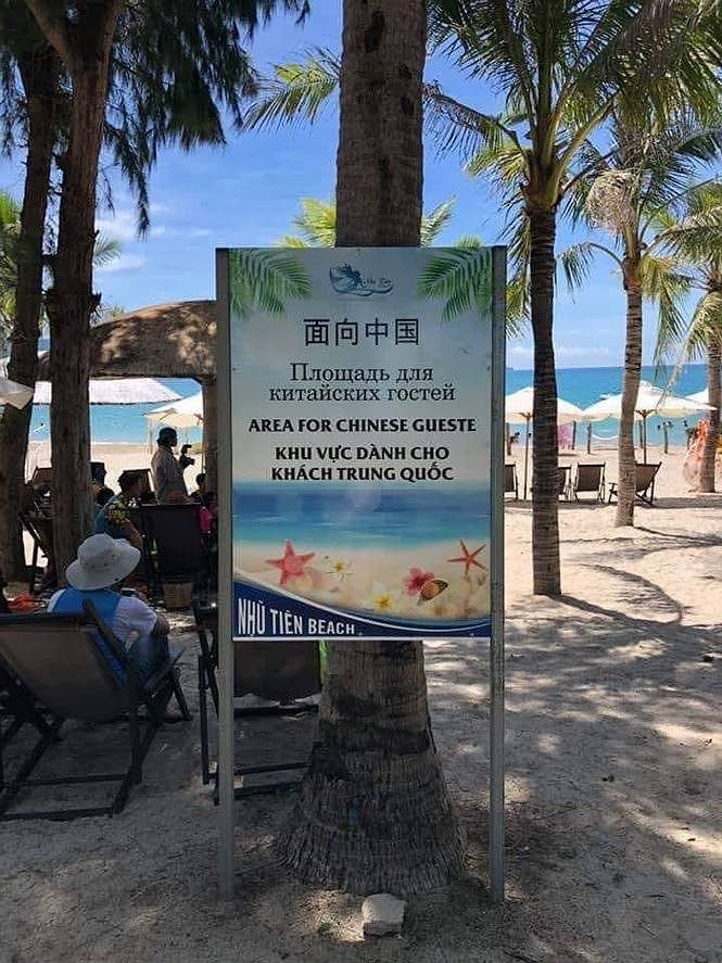 khách Trung Quốc,du khách Trung Quốc,Nha Trang,Khánh Hòa