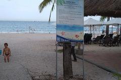 Resort Việt dành bãi tắm riêng cho khách Trung Quốc