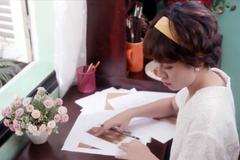 Bảo Hân 'Về nhà đi con' dịu dàng không ngờ trong MV mới của Da LAB