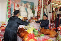 Khanh Hoa hosts 2019 salangane nest festival