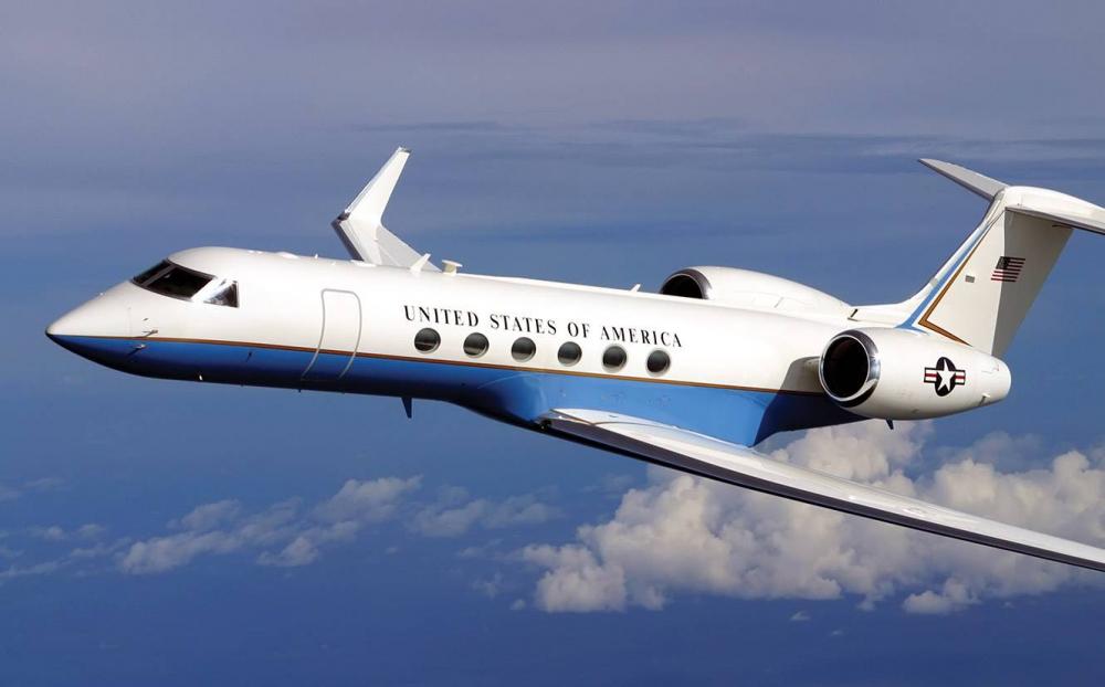 Máy bay,hàng không