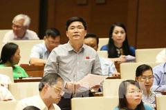Vietnam needs legal framework for e-government