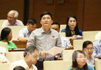 Vietnam needs legal framework for e-government