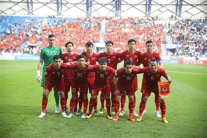 Secretary General of the Vietnam Football Federati,VFF Le Hoai Anh,sea games,asean,vietnam football,Sports news,Vietnam sports