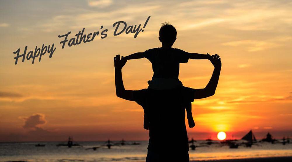 Ngày của Cha và những điều thú vị có thể bạn chưa biết