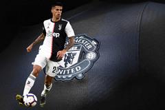 MU hy vọng có Cancelo, Juventus lấy Marcelo