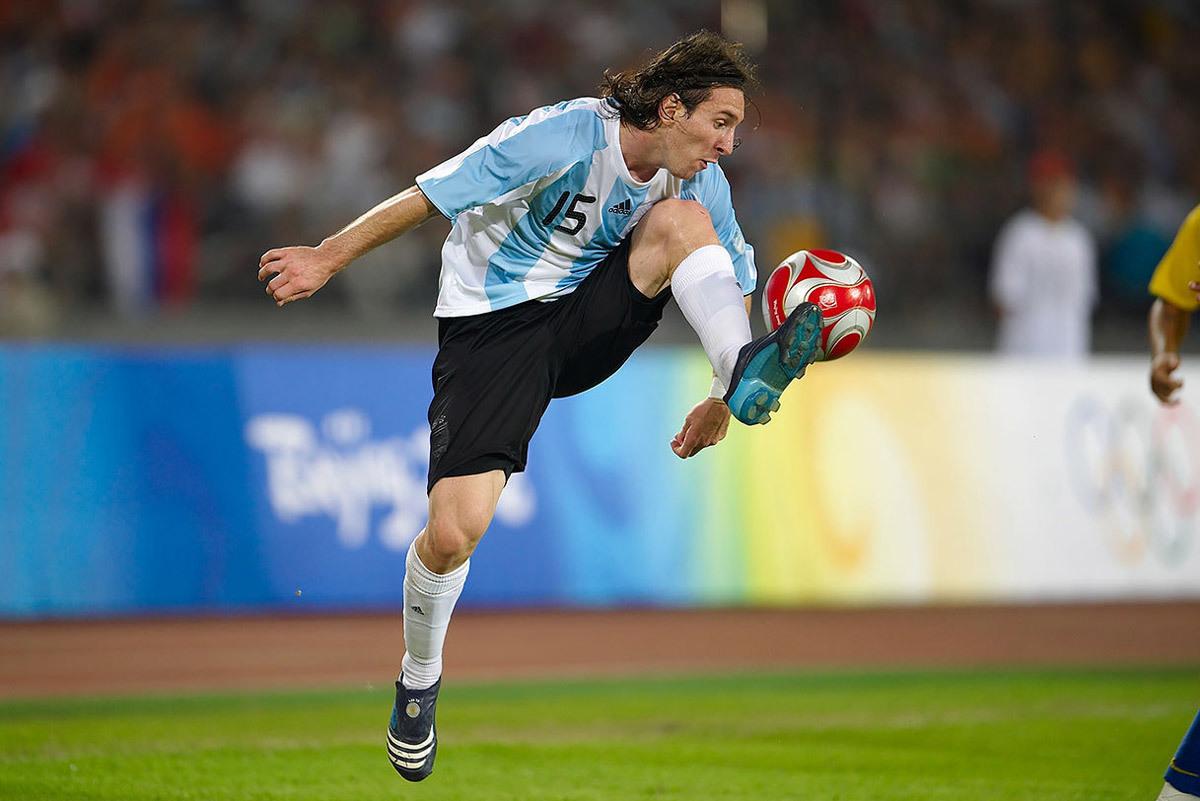 Argentina,Lionel Messi,Messi,Copa America 2019