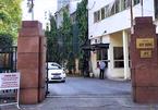 Bộ Xây dựng không bao che những ai vi phạm vụ vòi tiền ở Vĩnh Phúc