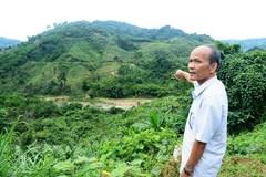 Phó GĐ tha thiết xin, Quảng Nam quyết thu hồi dự án thủy điện Đăk Di 4