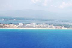 Sắp khai trương khu nghỉ dưỡng đẳng cấp Movenpick Resort Cam Ranh