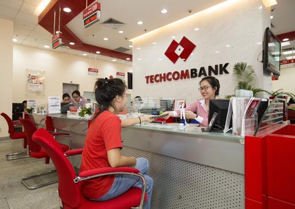 Techcombank chính thức áp dụng tiêu chuẩn Basel II