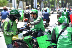 Tighter regulations on online shopping in Vietnam proposed