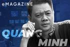 BTV Quang Minh cắt bỏ nội dung hấp dẫn vì không muốn mẹ tù nhân bị HIV đau lòng