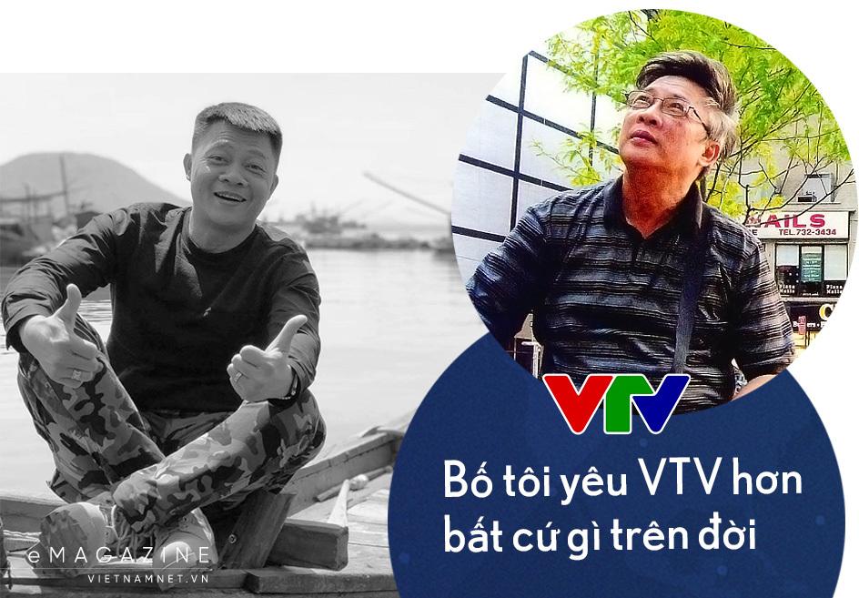 BTV Quang Minh