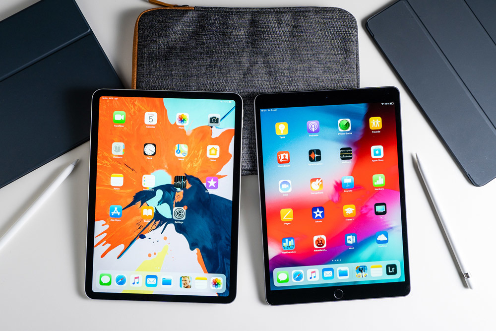 iOS 13,iPadOS 13,thủ thuật iPhone,thủ thuật iPad,Apple