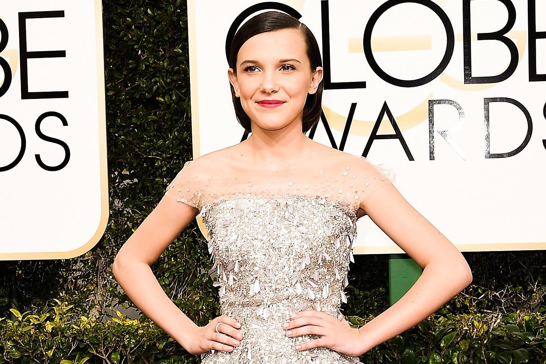 Nữ diễn viên 10X nhận cát xê 23 tỷ, lọt top nhân vật ảnh hưởng nhất thế giới