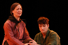 Bình chọn kịch bản văn học kỷ niệm 65 năm Chiến thắng Điện Biên Phủ